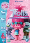 Trolls - Happy Place Collection