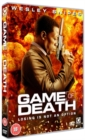 Game of Death - DVD