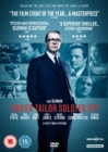Tinker Tailor Soldier Spy - DVD