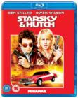Starsky and Hutch - Blu-ray