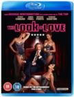 The Look of Love - Blu-ray