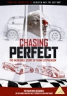 Chasing Perfect - DVD