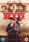 The Kid - DVD