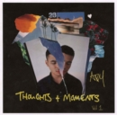 Thoughts + Moments - Vinyl