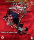 Samurai Champloo: Collection