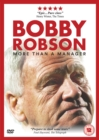 Bobby Robson - More Than a Manager
