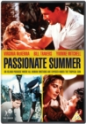 Passionate Summer - DVD
