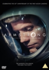 Armstrong - DVD