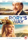 Rory's Way - DVD