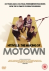 Hitsville - The Making of Motown - DVD