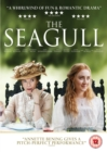 The Seagull - DVD