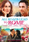 All Roads Lead to Rome - DVD