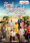 The Real Marigold Hotel: Series 3
