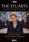The Stuarts & the Stuarts in Exile - DVD