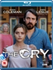 The Cry - Blu-ray