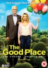 The Good Place: Season Two - DVD