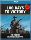 100 Days to Victory - Blu-ray