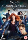 Shadowhunters: Season One