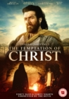 The Temptation of Christ - DVD