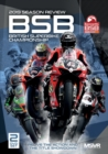 British Superbike: 2019 - Championship Season Review - DVD