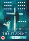 The Student - DVD