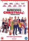 Surviving Christmas With the Relatives - DVD