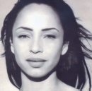 The Best of Sade - CD