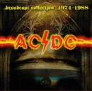 Broadcast Collection 1974-1988 - CD