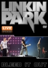 Linkin Park: Bleed It Out - Live