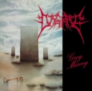 Grey Misery - The Complete Death Metal Years - Vinyl