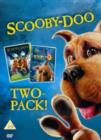 Scooby-Doo - The Movie/Scooby-Doo 2 - Monsters Unleashed
