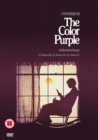 The Color Purple - DVD