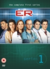 ER: The Complete First Series - DVD