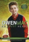 Owen Mac: An Irish Heart - DVD