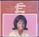 Nina Simone With Strings - Vinyl