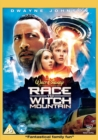 Race to Witch Mountain - DVD