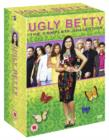 Ugly Betty: The Complete Collection - DVD