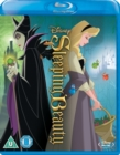 Sleeping Beauty (Disney)