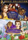 Beauty and the Beast/Belle's Magical World