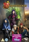 Descendants - DVD