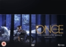 Once Upon a Time: The Complete Series - Seasons 1-7 - DVD