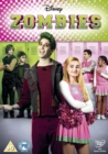 Disney Zombies - DVD