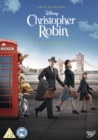 Christopher Robin - DVD