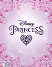 Disney Princess Complete Collection - Blu-ray