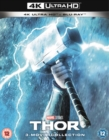 Thor: 3-movie Collection