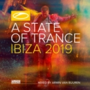 A State of Trance: Ibiza 2019 - CD