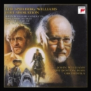 The Spielberg/Williams Collaboration - Vinyl