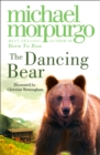 The Dancing Bear - Book