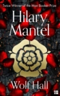 Wolf Hall: Winner of the Man Booker Prize (The Wolf Hall Trilogy, Book 1) - eBook