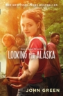 Looking For Alaska - eBook